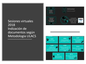 sesionesvirtuales2018-banner