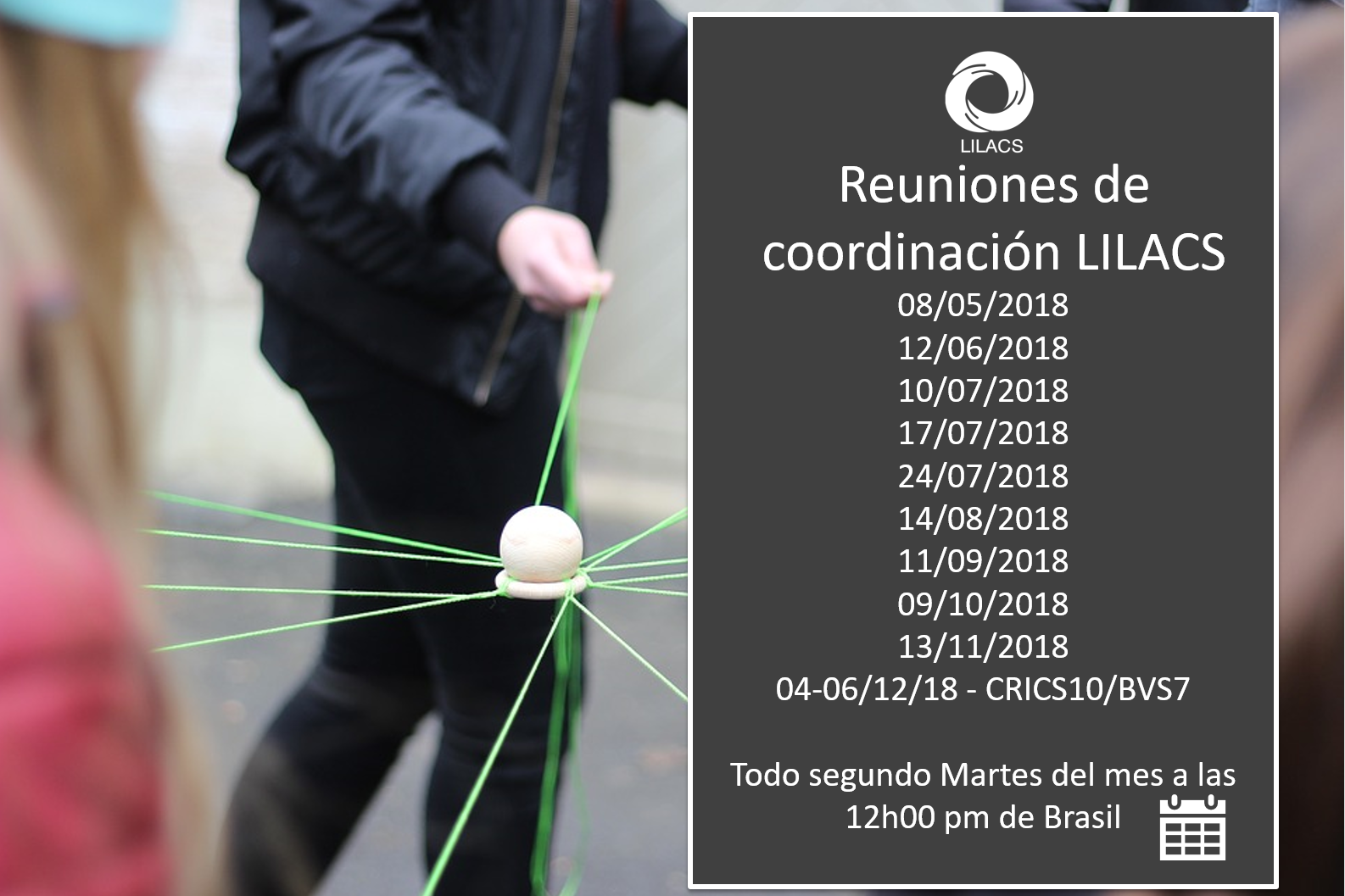 flyer-reunion-coord-ll-2018