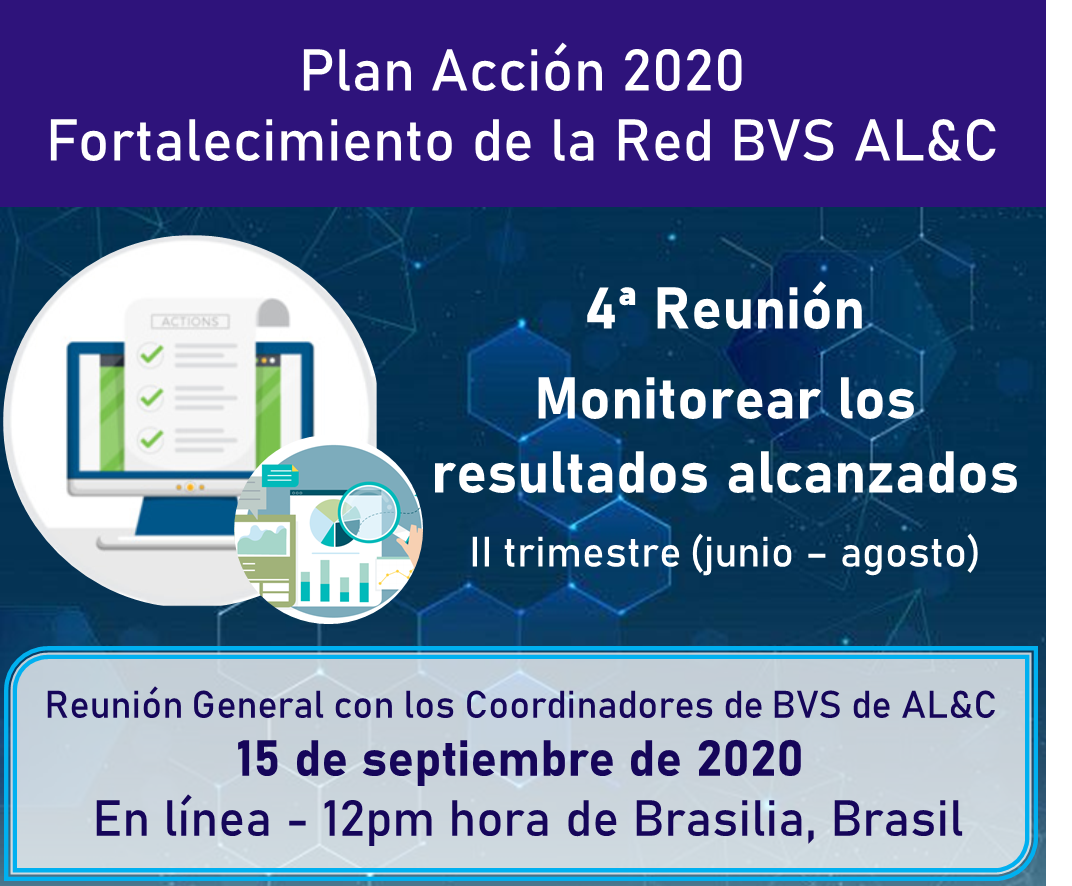 destaque-4-reunion-Red-BVS-plan-accion-2020-ALC