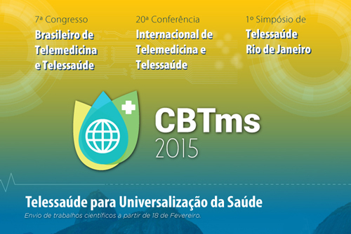 cbtms2015
