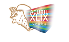 Acuril_2019