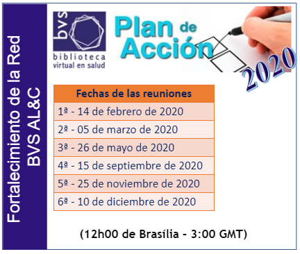 destaque-plan-accion-BVS